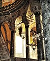 Ayasofya - Hagia Sophia - İstanbul - panoramio (6).jpg