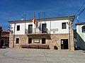 Ayuntamiento de Padrones de Bureba.jpg