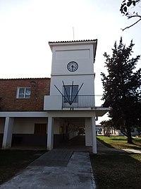 Ayuntamiento de Vencillón 03.jpg