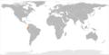 Azerbaijan Ecuador Locator.png