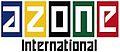 Azone International.jpg