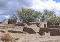 Aztec Ruins NM.jpg