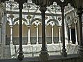 Azulejo-Museum3.jpg