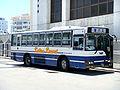 Azuma bus.jpg
