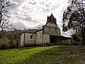Báscones (Grado, Asturias).jpg