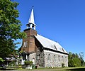 Béthanie, Québec - église du Très-Saint-Enfant-Jésus.jpg