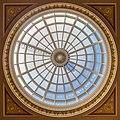 Bóveda de la sala de entrada, Galería Nacional, Londres, Inglaterra, 2014-08-11, DD 170-172 HDR.JPG
