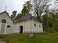 Börrums kyrka 20160514 02.jpg
