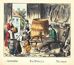Böttcher 1880.jpg