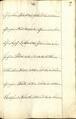 Bürgerverzeichnis-Charlottenburg-1711-1790-015.tif