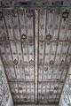 Bürgstadt Martinskapelle Decke 885.jpg