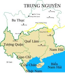 Bản đồ Lĩnh Nam 02.png