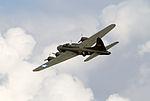 B-17G-105 Flying Fortress 3 (5922408204).jpg