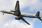 B-757 (5089855919).jpg