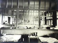 BASA-3K-7-521-31-Masarykovy domovy.jpg