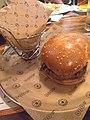 BBB Burger.jpg