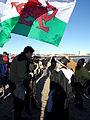 BBC Wales in Port Madryn. Argentina 31.JPG