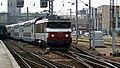 BB 15042 en tête d'une TER 2N à Amiens.JPG