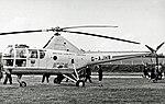 BEA Sikorsky S-51 in 1953.jpg