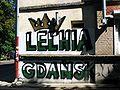 BKS Lechia Gdansk 2005 ubt 09.jpeg