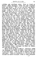 BKV Erste Ausgabe Band 38 099.png