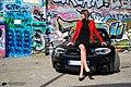 BMW 1M Akrapovic (8651588079).jpg