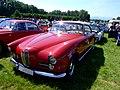 BMW 503 1957 1.JPG