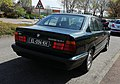 BMW 525tds (32898352367).jpg