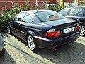 BMW E46 330Cd (4991335075).jpg