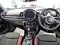 BMW MINI CLUBMAN JOHN COOPER WORKS (F54) interior.jpg