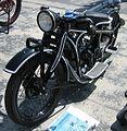 BMW R2 front 3-4 El Camino Motorcycle Show.jpg