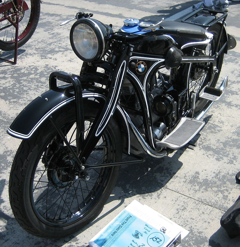 Bmw Motorcycle Spare Parts