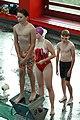 BM und BJM Schwimmen 2018-06-22 Training 22 June 06.jpg