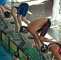 BM und BJM Schwimmen 2018-06-22 WK 1 and 2 800m Freistil gemischt 104.jpg
