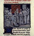 BNF, Mss fr 68, folio 143.jpg