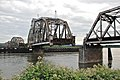 BNSF Bridge 9.6 swing span turned.jpg