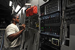 BRIDEX 13 personnel gear up for event 131201-F-HL283-544.jpg