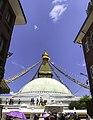 BRP Bauddha Kathmandu.jpg