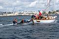 BR 2012 accueil sur l'eau.jpg