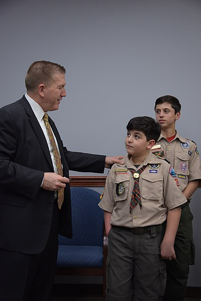 File:BSA Report to the Nation 170308-H-OD937-179 (33303911406).jpg
