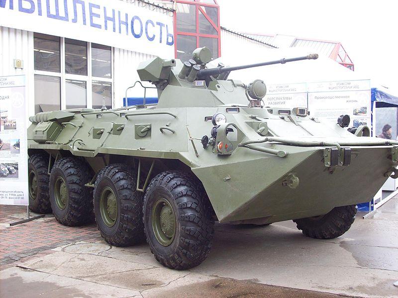 File:BTR-80A(2).JPG