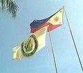 BYG flag.jpg