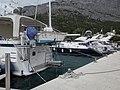 Baška Voda 16Croatia14.jpg