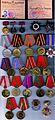 BabenkoS.F. medals.jpg
