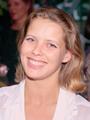Babette van Veen.png