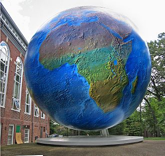 Babson College - The Babson Globe