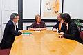 Bachelet con Democracia Regional 03.jpg
