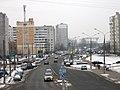 Bachilo street 1.jpg