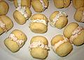 Baci di dama salati (2).jpg