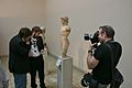Backstage Pass at the British Museum 15.jpg